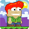 Growtopia APK