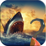 Survival on Raft APK