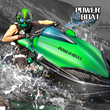 ExtremePower Boat Racers APK