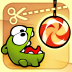 割绳子(Cut the Rope) APK