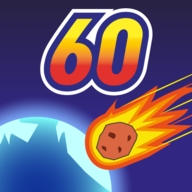 Meteor 60seconds! APK