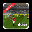 Tips Dream League Soccer APK
