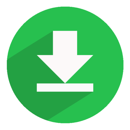 Dailymotion Video Downloader APK 2 8 - download free apk from APKSum
