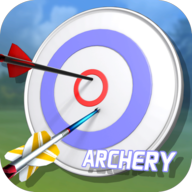 Archers Tournament:Bow Game APK