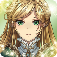 First Page of Love | Otome Dating Sim Otome game APK