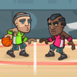 Basketball PVP APK