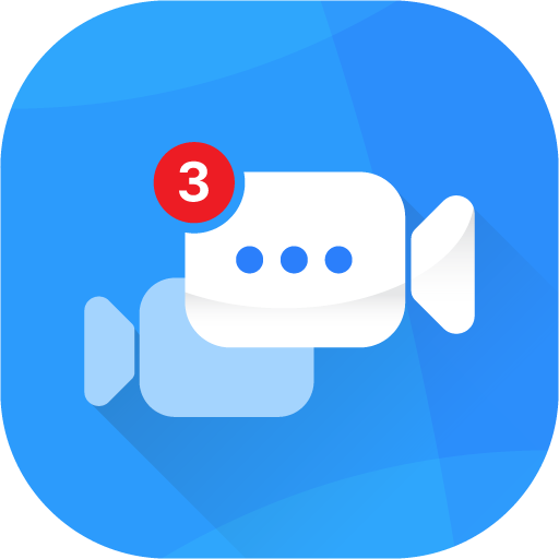 Free Video Call All in One APK