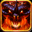 Shadow of Armageddon APK