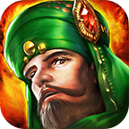King Of Desert APK