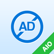 Ad Detect Plugin APK