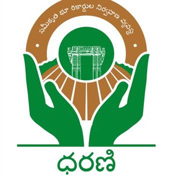 Telangana Land Records APK