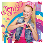 JoJo Siwa Songs APK