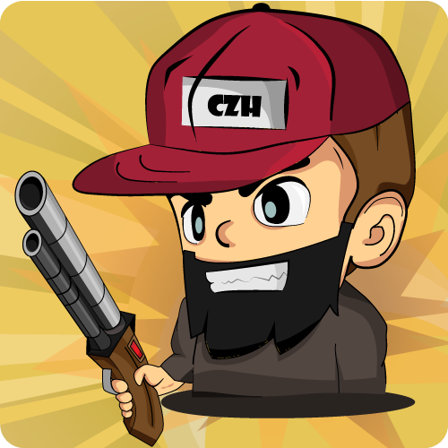 Crazy Shooter APK