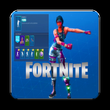 Fortnite Dance APK