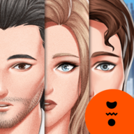 Love Influencer APK