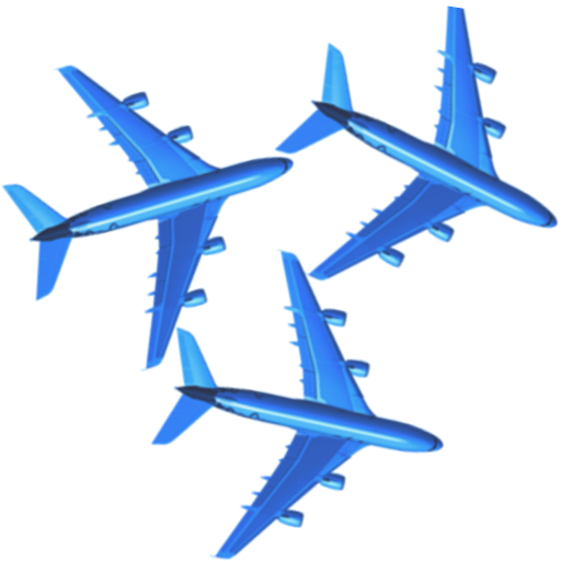 Air Traffic APK