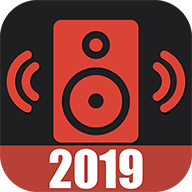 Speaker Booster Full Pro APK 14 1 - download free apk from