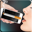 Cigarette for free APK