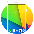Vivo Y31L Theme APK