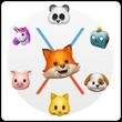IPHONE X ANIMOJI 2018 APK