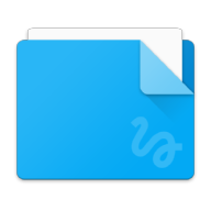 Documents APK