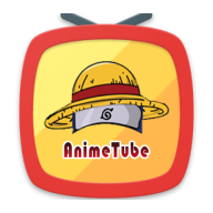 AnimeTube APK