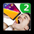 Drink Simulator 2 APK