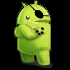 Bugtroid FREE APK
