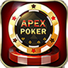 Apex Poker APK