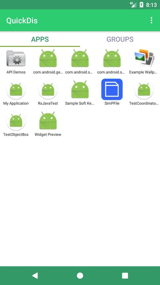 Ksweb apk full version
