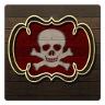 Pirates and Traders APK
