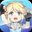 Battleship:War Girl APK