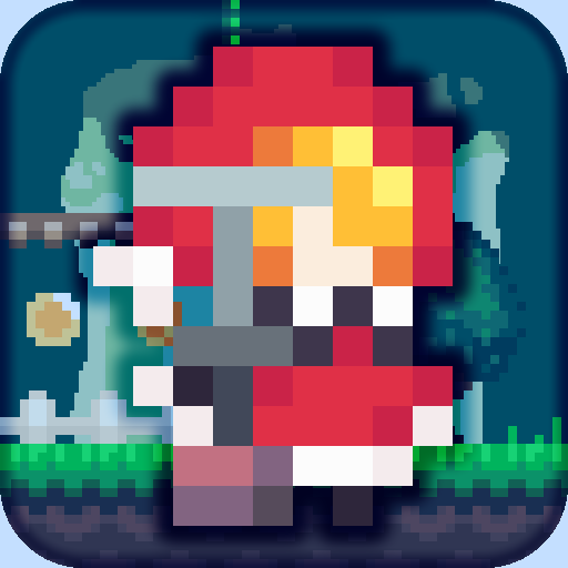 Tiny Pogo APK