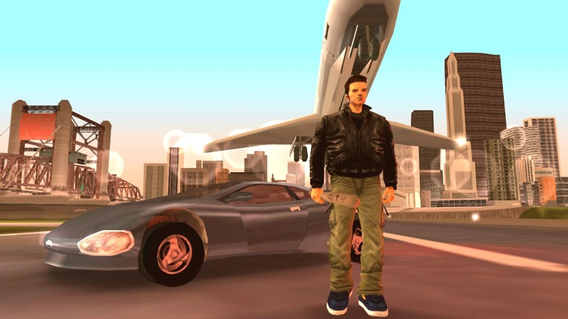 gta san andreas free download for pc uptodown