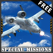 FoxOne Special Missions Free APK