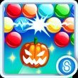 Bubble Mania APK
