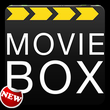 Movie Box - Movie Reviews APK