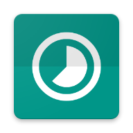 T2S APK 0 8 3 - download free apk from APKSum