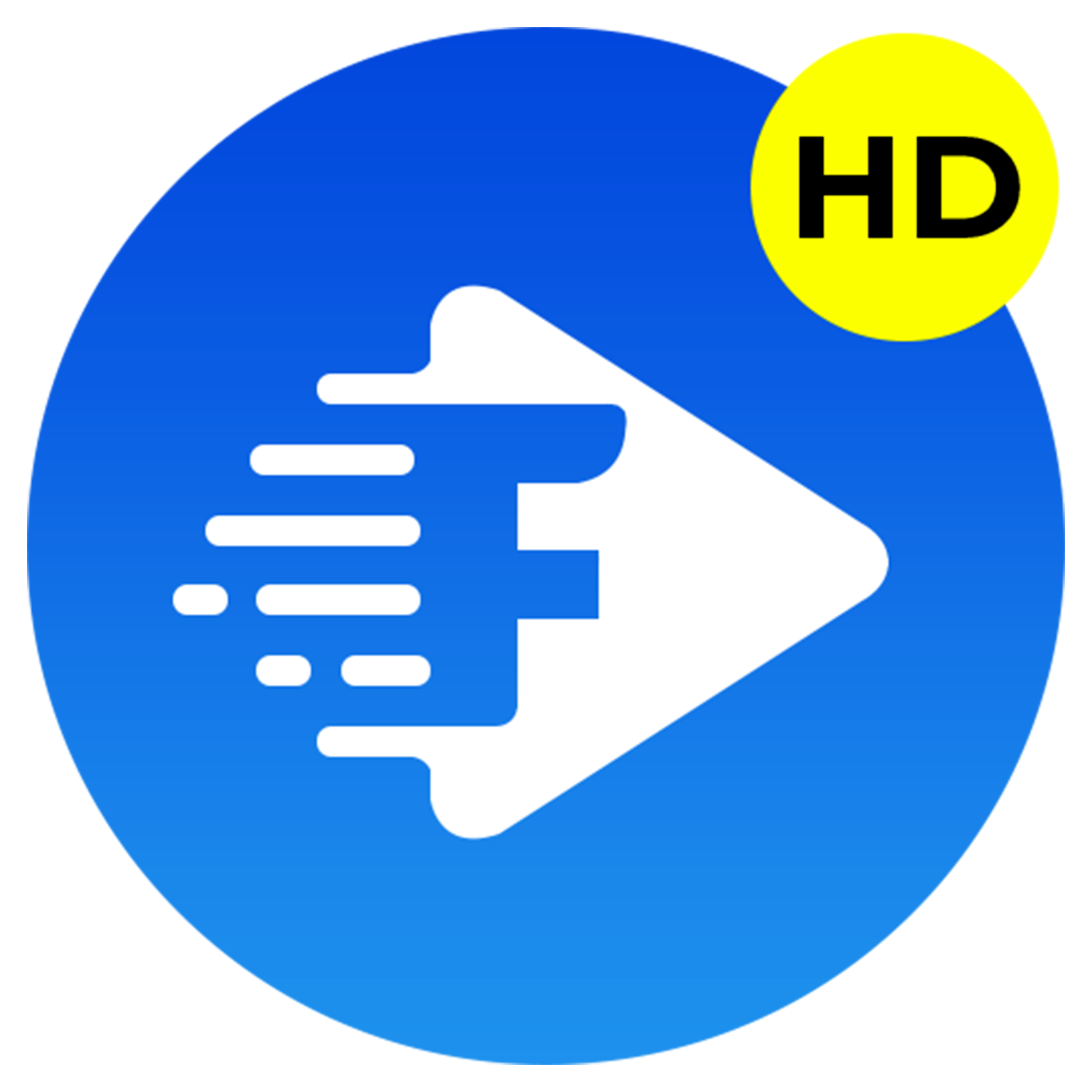 Video Player APK 4 4 - download free apk from APKSum
