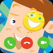 Call from Family Gaming APK