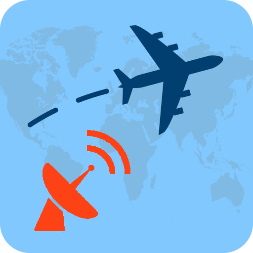 Plane Radar APK 3 1 - download free apk from APKSum