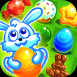 Easter Sweeper APK