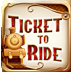 Ticket to Ride APK