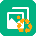 Deleted Photos Recovery APK