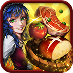 Cooking Witch APK