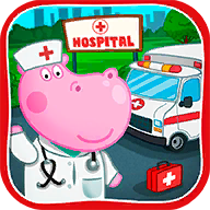 Doctor surgeon APK