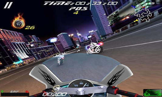 ultimate moto rr 2 apk 4 5 download free apk from apksum apksum com
