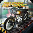 Motor Mechanic APK