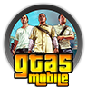 GTA5Mobile APK