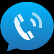 Free Call Recorder APK